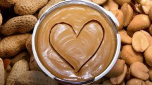 Best Foods to Prevent Diabetes