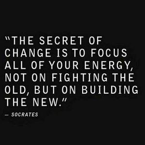 Best Quotes on Progress