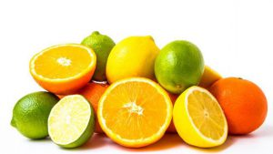 Best Ways To Lose Weight with Citrus Fruits