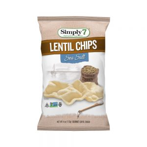 Delicious Healthy Snacks to Buy