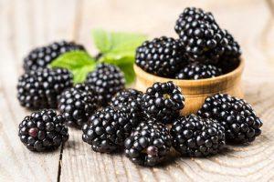 Diabetes Prevention Foods