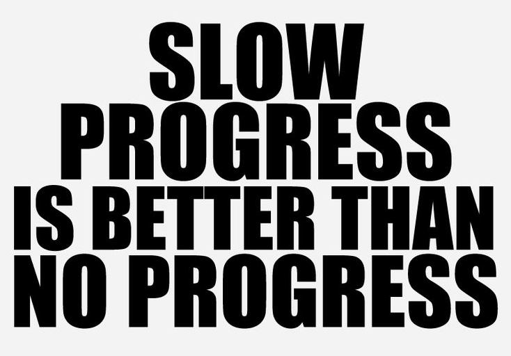 Progress Quotes Gorgeous 48 Most Famous Progress Quotes Sayings To Inspire You
