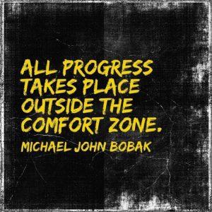 Progress Quote Images