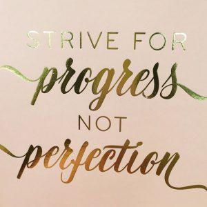 Progress Quotes Pinterest