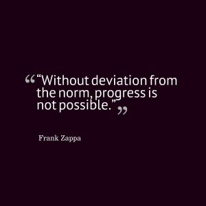 Progress Quotes Tumblr