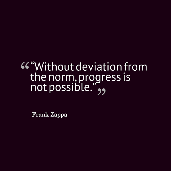 Tumblr Quotes: 20 Most Famous Progress Quotes & Sayings To Inspire You