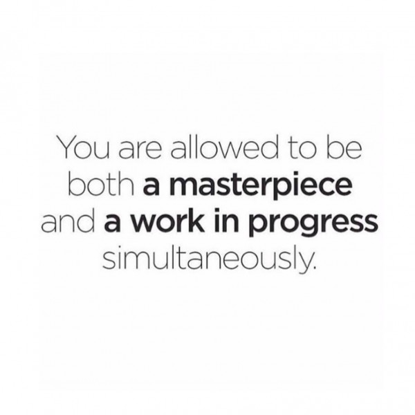 Progress Quotes Adorable 48 Most Famous Progress Quotes Sayings To Inspire You