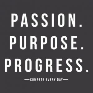 Quotes for Progress in Life