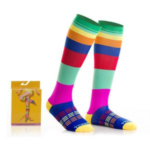 Compression Socks for Maternity