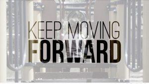 Keep Moving Forward Wallpapers