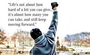 Move Forward Quotes Inspirational