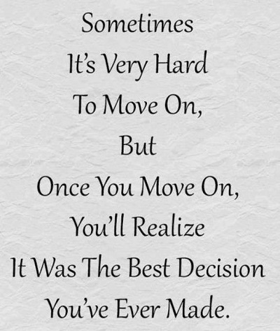 Moving Forward Quotes Mesmerizing 48 Best Moving Forward Quotes Move Forward Quotes Sayings