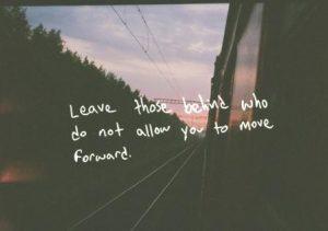 Move Forward Quotes Tumblr