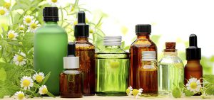 Essential Oils to Get Rid Of Spiders