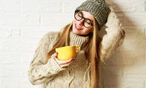 Benefits of Black Teas